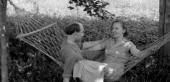 Loov dialoog. Kunstnikepaar Mari Adamson ja Adamson-Eric