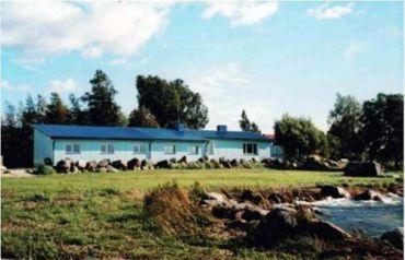 Abaja Farm
