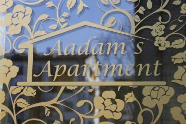 Aadam Apartment